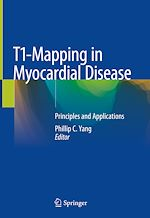 Download this eBook T1-Mapping in Myocardial Disease