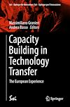 Download this eBook Capacity Building in Technology Transfer
