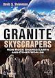 Download this eBook Granite Skyscrapers