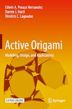 Download this eBook Active Origami