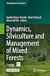 Télécharger le livre :  Dynamics, Silviculture and Management of Mixed Forests