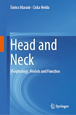 Download this eBook Head and Neck