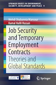 Download the eBook: Job Security and Temporary Employment Contracts
