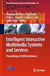 Download this eBook Intelligent Interactive Multimedia Systems and Services
