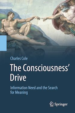 The Consciousness' Drive