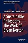 Download this eBook A Sustainable Philosophy—The Work of Bryan Norton