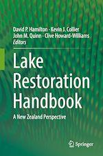 Download this eBook Lake Restoration Handbook