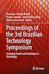 Download this eBook Proceedings of the 3rd Brazilian Technology Symposium