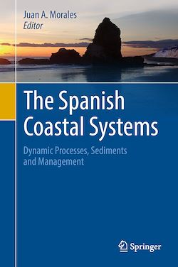 The Spanish Coastal Systems