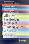 Download this eBook Affective Feedback in Intelligent Tutoring Systems