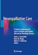 Download this eBook Neuropalliative Care