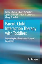 Download this eBook Parent-Child Interaction Therapy with Toddlers