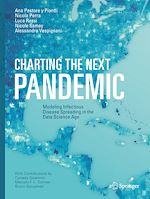 Download this eBook Charting the Next Pandemic