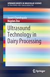 Download this eBook Ultrasound Technology in Dairy Processing