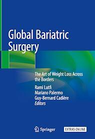 Téléchargez le livre :  Global Bariatric Surgery
