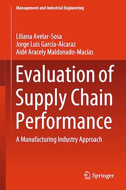 Evaluation of Supply Chain Performance