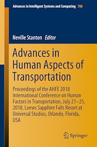 Download the eBook: Advances in Human Aspects of Transportation