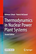 Download this eBook Thermodynamics in Nuclear Power Plant Systems