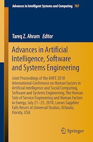 Download the eBook: Advances in Artificial Intelligence, Software and Systems Engineering