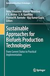Download this eBook Sustainable Approaches for Biofuels Production Technologies