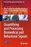 Download this eBook Quantifying and Processing Biomedical and Behavioral Signals
