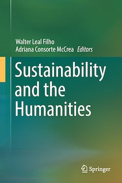 Sustainability and the Humanities