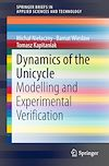 Download this eBook Dynamics of the Unicycle