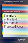 Download this eBook Chemistry of Maillard Reactions in Processed Foods