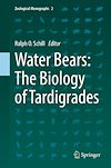 Download this eBook Water Bears: The Biology of Tardigrades