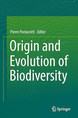 Origin and Evolution of Biodiversity