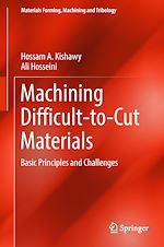 Download this eBook Machining Difficult-to-Cut Materials