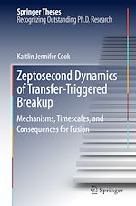 Download this eBook Zeptosecond Dynamics of Transfer-Triggered Breakup
