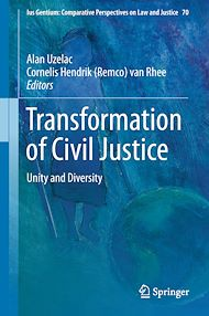 Download the eBook: Transformation of Civil Justice