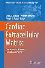 Download this eBook Cardiac Extracellular Matrix