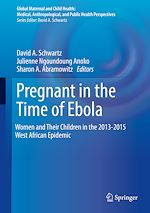 Download this eBook Pregnant in the Time of Ebola