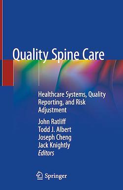 Quality Spine Care