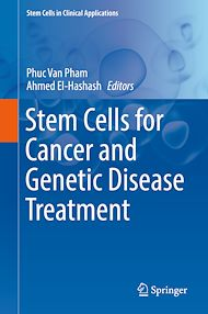 Download the eBook: Stem Cells for Cancer and Genetic Disease Treatment