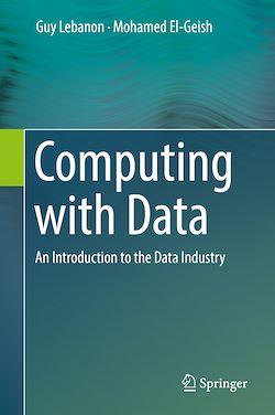 Computing with Data