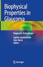 Download this eBook Biophysical Properties in Glaucoma