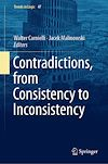 Download this eBook Contradictions, from Consistency to Inconsistency