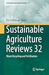 Download this eBook Sustainable Agriculture Reviews 32