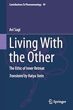Download this eBook Living With the Other