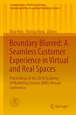 Download this eBook Boundary Blurred: A Seamless Customer Experience in Virtual and Real Spaces