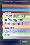 Download this eBook Emerging Issues in Ecology and Environmental Science