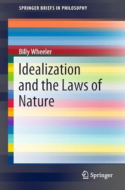 Idealization and the Laws of Nature