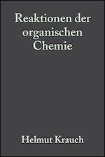 Download this eBook Reaktionen der organischen Chemie