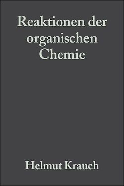 Download the eBook: Reaktionen der organischen Chemie