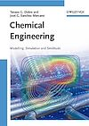 Télécharger le livre :  Chemical Engineering