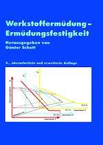 Download this eBook Werkstoffermüdung - Ermüdungsfestigkeit