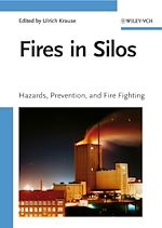 Download this eBook Fires in Silos